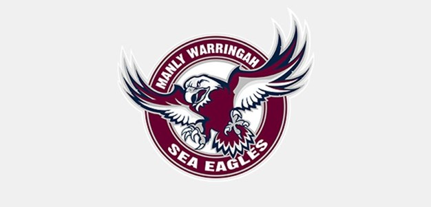 NRL Team List | Round 10 v Broncos