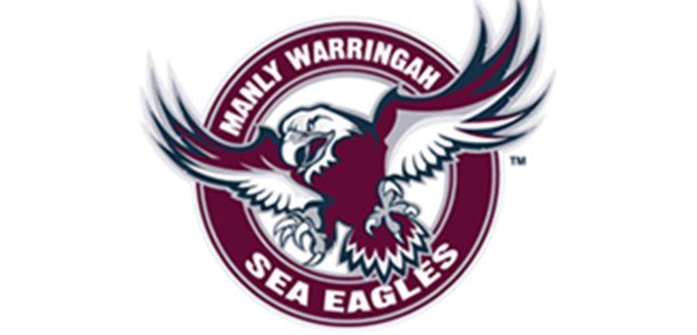 Steve Matai extends Sea Eagles stay till 2017