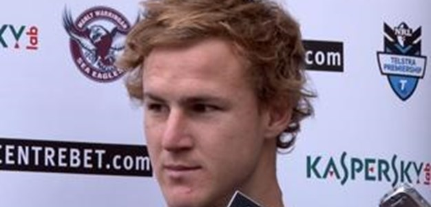 We are quietly confident: DCE