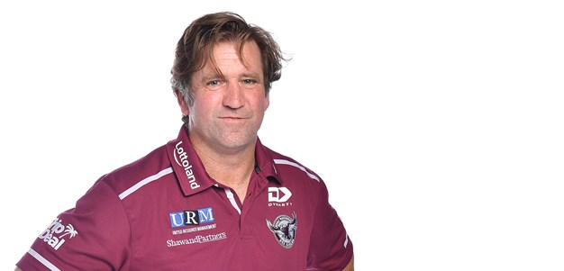 Hasler: No switching off