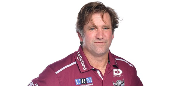 Hasler: Need to perform