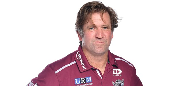 Hasler: Expecting a great middle clash
