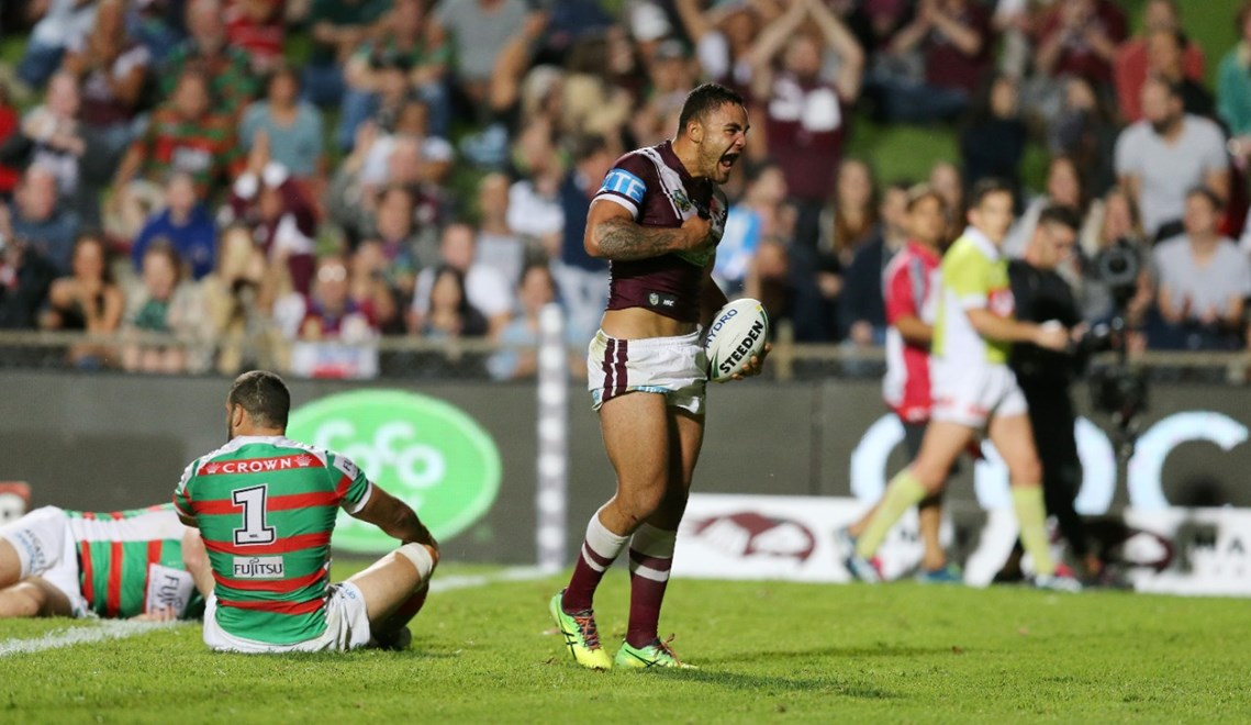 Competition - NYC  Premiership
