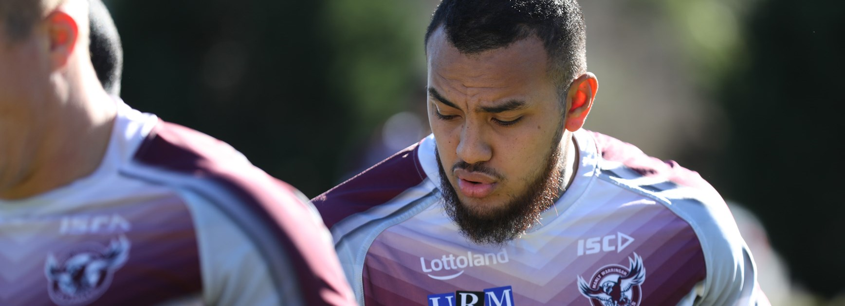 Envy drives Fonua-Blake home as Tonga eyes top tier