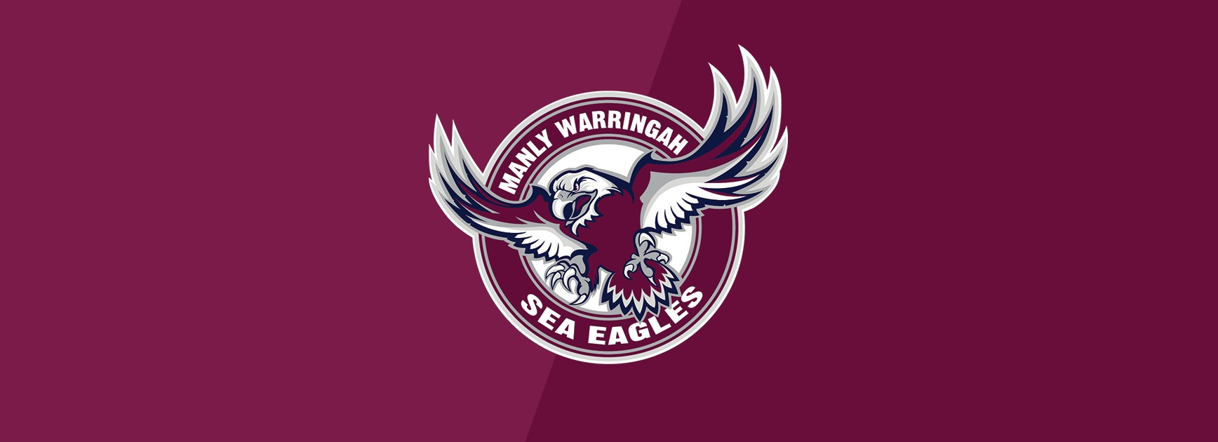 Sea Eagles Statement