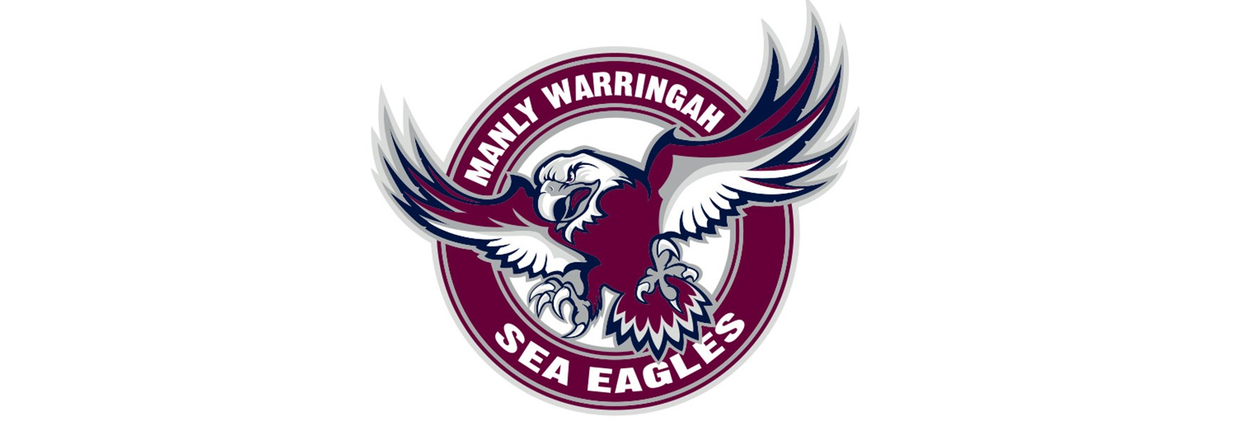 Sea Eagles appoint new General Manager of Football – John Bonasera