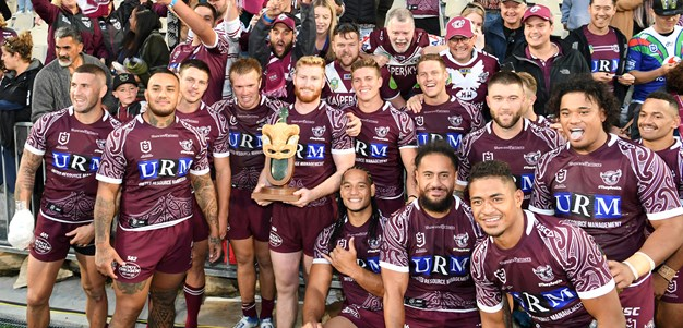 Warriors to make welcome return to Lottoland