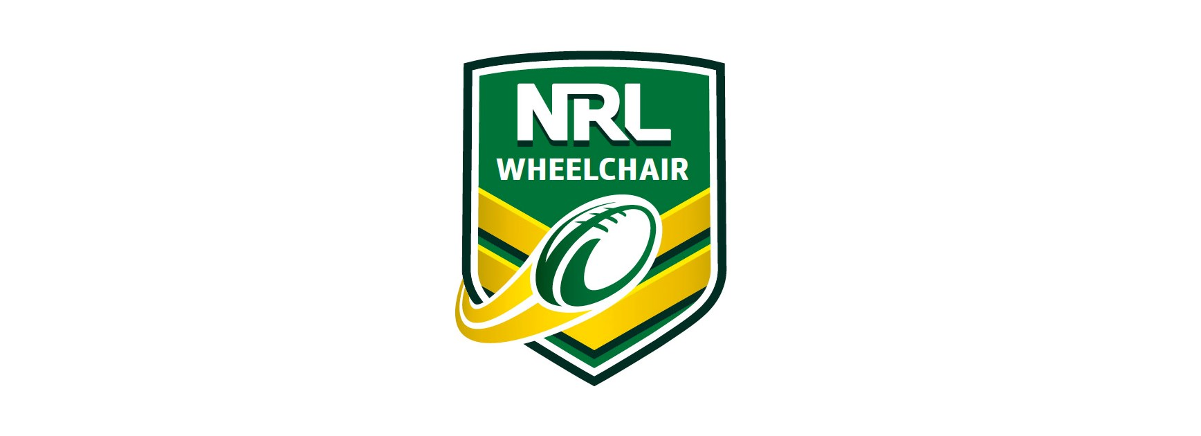 Sea Eagles proud to support wheelchair rugby league