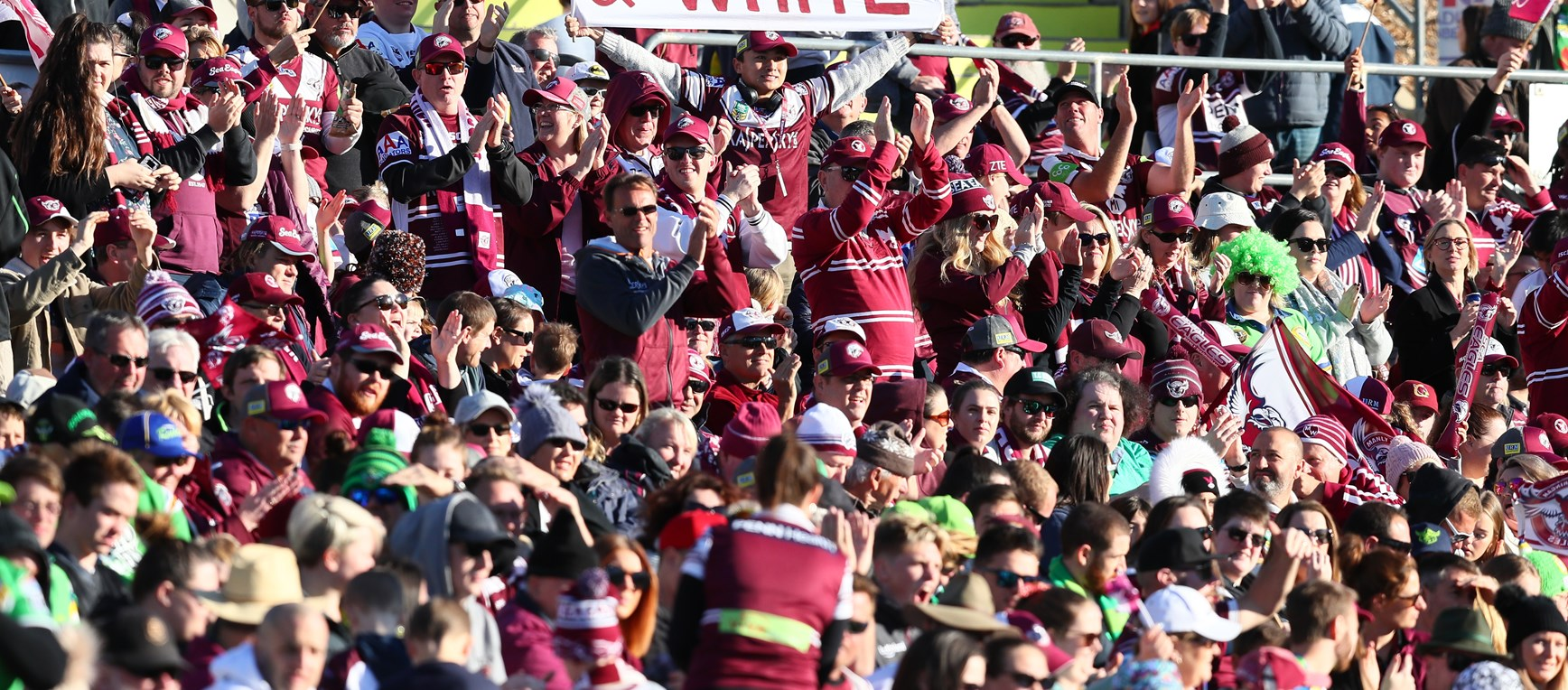 Gallery | Manly Fans Do Travel