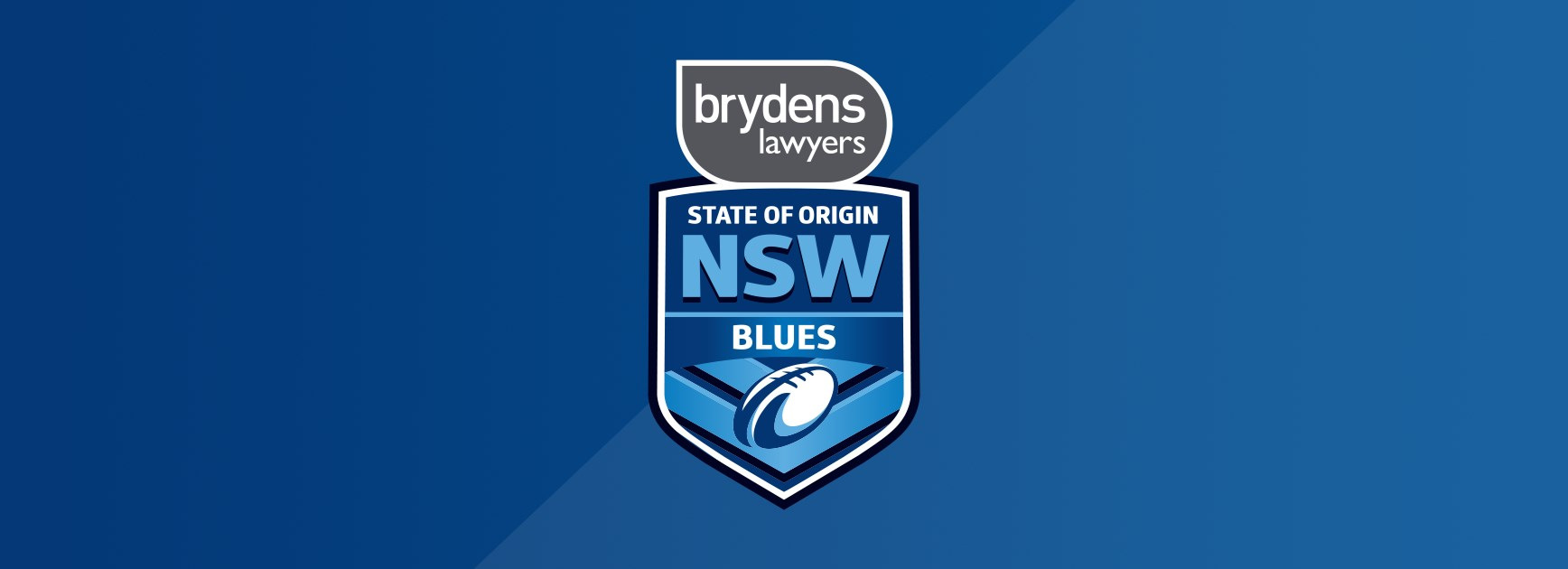 Six Manly players in NSW U18s team