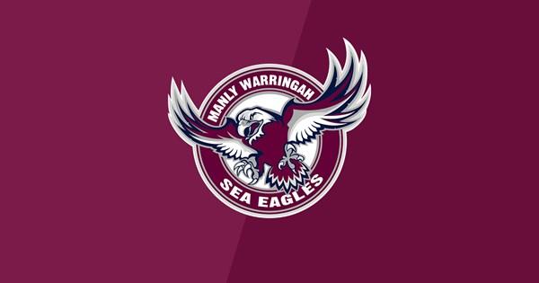 www.seaeagles.com.au