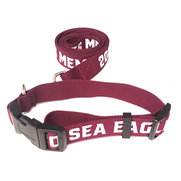 2020 Member Lead and Collar