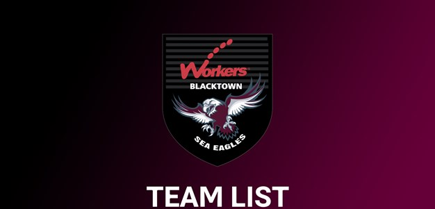Late Mail: BWSE team to play Penrith
