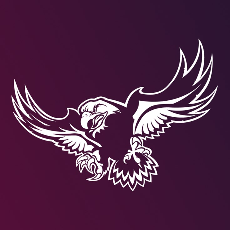 Sea Eagles draw released for 2021 NRL Season