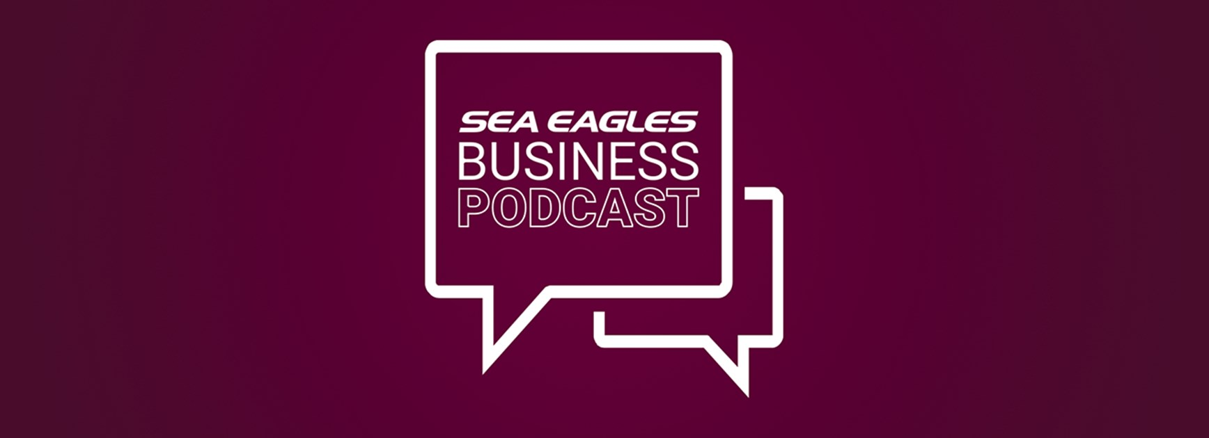 Business Episode 3: Rick Penn