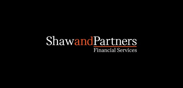 Business Episode 5: Earl Evans (Shaw and Partners)